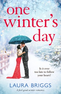 One Winter's Day - Laura Briggs pdf download