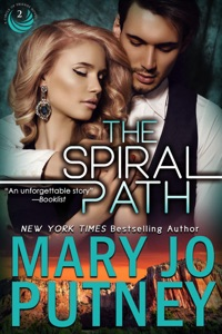 The Spiral Path - Mary Jo Putney pdf download