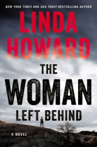 The Woman Left Behind - Linda Howard pdf download