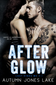 After Glow - Autumn Jones Lake pdf download