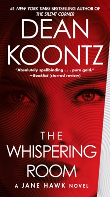 The Whispering Room - Dean Koontz pdf download