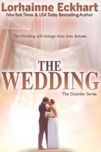 The Wedding - Lorhainne Eckhart pdf download