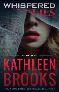 Whispered Lies - Kathleen Brooks pdf download