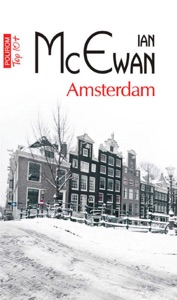 Amsterdam - Ian McEwan pdf download