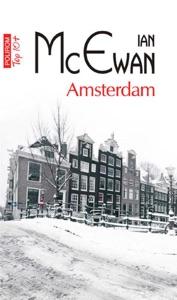 Amsterdam - Ian McEwan pdf download