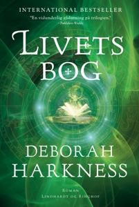 Livets bog - Deborah Harkness pdf download