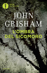 L'ombra del sicomoro - John Grisham pdf download