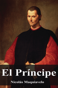 El Príncipe - Nicolas Maquiavelo pdf download