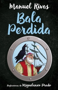 Bala Perdida - Manuel Rivas pdf download
