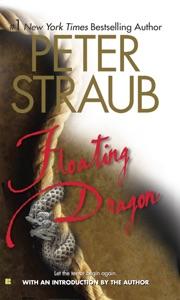Floating Dragon - Peter Straub pdf download