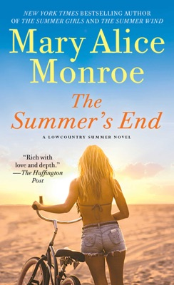 The Summer's End - Mary Alice Monroe pdf download