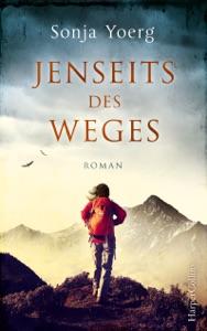 Jenseits des Weges - Sonja Yoerg pdf download