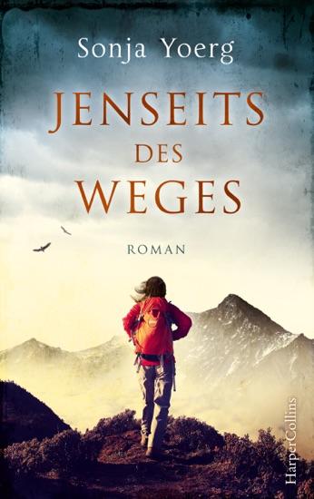 Jenseits des Weges by Sonja Yoerg PDF Download