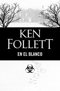En el blanco - Ken Follett pdf download