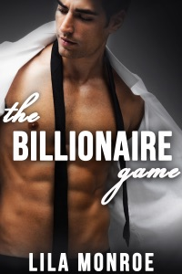 The Billionaire Game - Lila Monroe pdf download