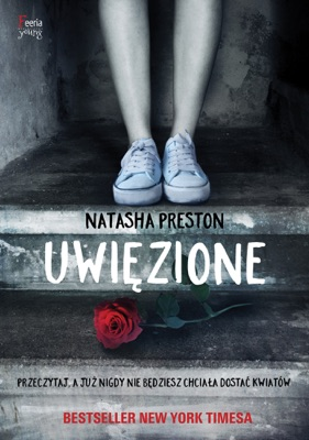 Uwięzione - Natasha Preston pdf download