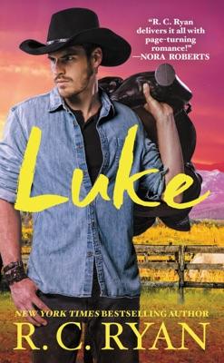 Luke - R.C. Ryan pdf download