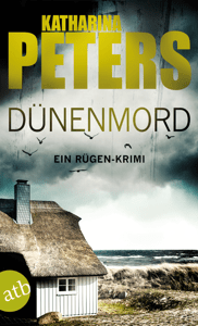Dünenmord - Katharina Peters pdf download