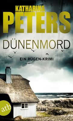 Dünenmord - Katharina Peters pdf download