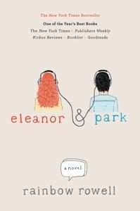 Eleanor & Park - Rainbow Rowell pdf download