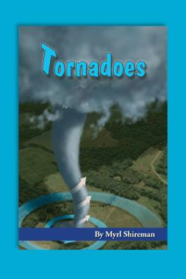 Tornadoes - Myrl Shireman
