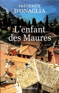 L'Enfant des Maures - Frederick D Onaglia pdf download