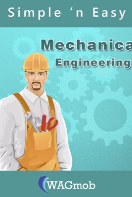 Mechanical Engineering - WAGmob