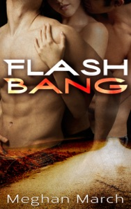 Flash Bang - Meghan March pdf download