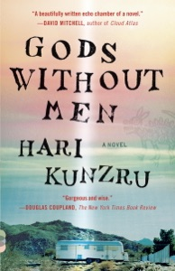 Gods Without Men - Hari Kunzru pdf download