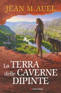 La terra delle caverne dipinte - Jean M. Auel pdf download