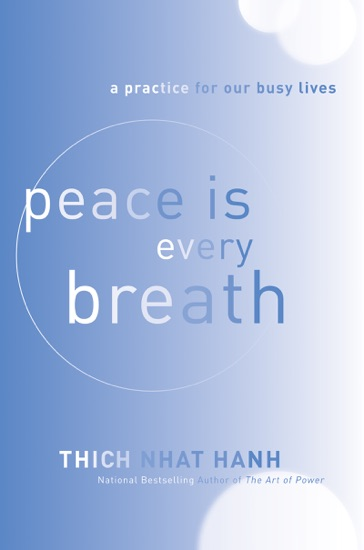 Thich Nhat Hanh Peace Is Every Step Pdf