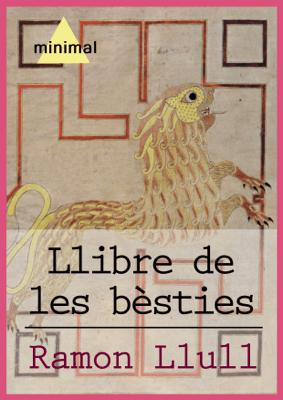 Llibre de les bèsties - Ramon Llull pdf download