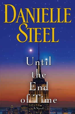 Until the End of Time - Danielle Steel pdf download