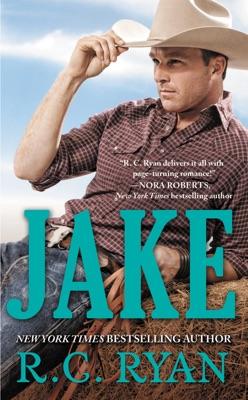 Jake - R.C. Ryan pdf download