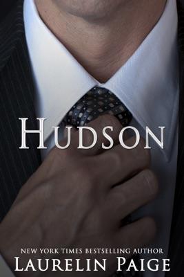 Hudson - Laurelin Paige pdf download
