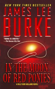 In the Moon of Red Ponies - James Lee Burke pdf download