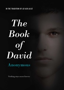 The Book of David - Anonymous pdf download