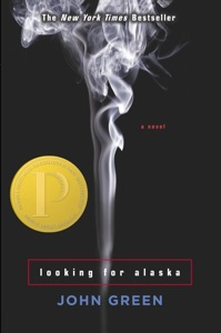 Looking for Alaska - John Green pdf download