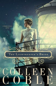 The Lightkeeper's Bride - Colleen Coble pdf download