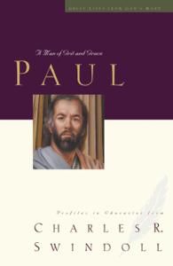 Great Lives: Paul - Charles R. Swindoll pdf download
