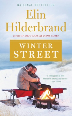 Winter Street - Elin Hilderbrand pdf download