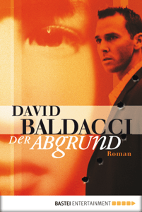 Der Abgrund - David Baldacci pdf download