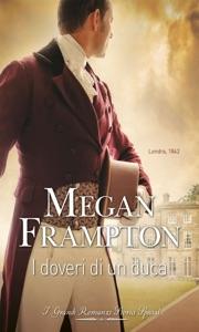 I doveri di un duca - Megan Frampton pdf download
