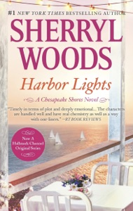 Harbor Lights - Sherryl Woods pdf download