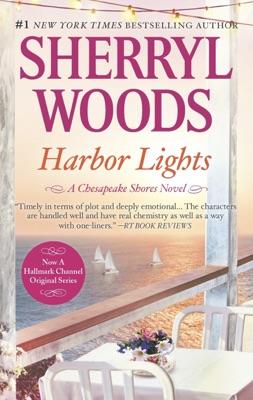 Harbor Lights - Sherryl Woods pdf download