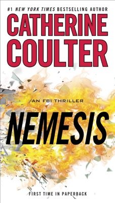 Nemesis - Catherine Coulter pdf download