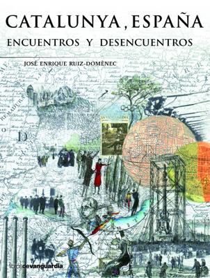 Catalunya, España - José Enrique Ruiz-Domènech pdf download