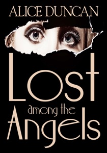 Lost Among the Angels - Alice Duncan pdf download