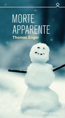 Morte apparente - Thomas Enger pdf download