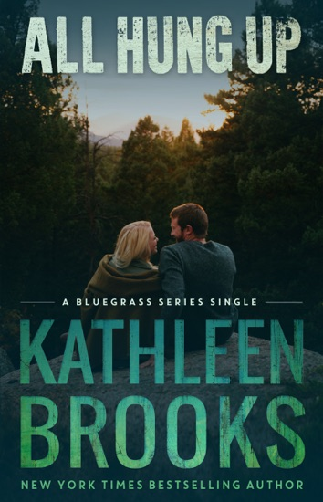 All Hung Up by Kathleen Brooks PDF Download